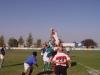 rugby jockey09 053