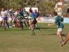 rugby jockey09 078