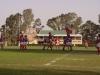 rugby jockey09 095