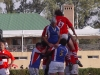 rugby jockey09 098