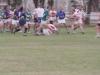 rugby jockey09 113