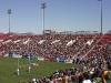 iRB Seven USA - Las Vegas - 13-14 Feb-2010 - Foto: Pablo Csaky