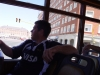 rugby mardel09 068