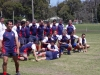 rugby mardel09 096