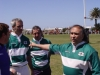 rugby mardel09 105