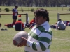rugby mardel09 114