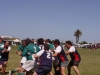 rugby mardel09 129