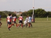 rugby mardel09 152