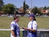 campeonato uva 2011 011