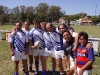 campeonato uva 2011 012