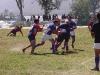 campeonato uva 2011 017