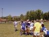campeonato uva 2011 054