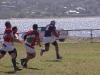 campeonato uva 2011 070