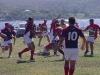 campeonato uva 2011 073