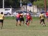 campeonato uva 2011 075