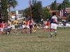 campeonato uva 2011 129