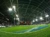 mohicanos_inside-of-forsyth-barr-stadium150912