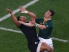 mohicanos_julian-savea-and-morne-steyn-contesting-in-th150912