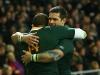 mohicanos_morne-steyn-hugging-bryan-habana-for-springbo150912