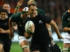 mohicanos_new-zealand-v-south-africa-israel-dagg-try150912