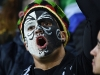 abs-supporter-nz-v-sa-rugby-championship-2014_3203443