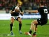 cornal-hendricks-sa-v-nz-rugby-championship-2_3203446