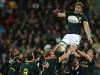 duane-vermeulen-sa-v-nz-rugby-championship-20_3203438