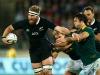 kieran-read-nz-v-sa-rugby-championship-2014_3203447