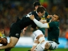 new-zealand-wing-ben-smith-clatters-into-sout_3203412