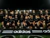 nz-celebrate-v-sa-rugby-championship-2014_3203455
