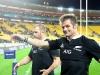 richie-mccaw-nz-v-sa-rugby-championship-2014_3203449