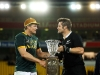 south-africa-captain-jean-de-villiers-and-new_3203411