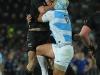 MoHicanos - NZ v Argentina - RC 2014 - F2