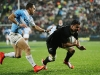 all-blacks-flanker-liam-messam-scoring-agains_3200612