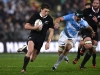 all-blacks-flyhalf-beauden-barrett-against-a_3200600