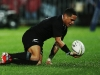 all-blacks-scrumhalf-aaron-smith-scoring_3200607