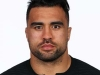 660x350_Liam-Messam-New-Zealand-RWC-2015-350x350