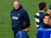 graham-henry-argentina-training-session-rc-20_2823179