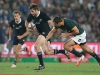 mohicanos_rc2014_f6_rsa27-25nzd_conrad-smith041014