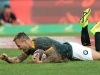 mohicanos_rc2014_f6_rsa27-25nzd_francois-hougaard-try041014