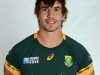 660x350_Eben-Etzebeth-South-Africa-RWC-2015-350x350
