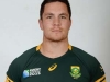 660x350_Francois-Louw-South-Africa-RWC-2015-350x350