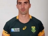 660x350_Ruan-Pienaar-South-Africa-RWC-2015-350x350