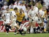 george-gregan-jonny-wilkinson-world-cup-final_2541410