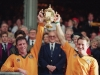 nick-farrjones-holding-world-cup-with-david-_2604601