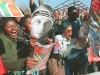 springbok-fans-in-streets-after-winning-1995-_2604595