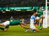 0_Juan_Imhoff_Argentina_v_Ireland