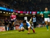0_Matias_Moroni_Argentina_v_Ireland