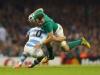 0_Robbie_Henshaw_Argentina_v_Ireland