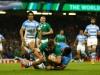 1_Murphy_Argentina_v_Ireland